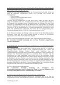 4. Gemeinderatsprotokoll (163 KB) - .PDF - Gemeinde Oetz - Page 5