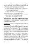4. Gemeinderatsprotokoll (163 KB) - .PDF - Gemeinde Oetz - Page 6
