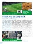 4 | 2011 UKW 95,5 | www.SR3.de - Saarländischer Rundfunk - Page 2
