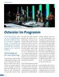 4 | 2011 UKW 95,5 | www.SR3.de - Saarländischer Rundfunk - Page 4