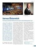 4 | 2011 UKW 95,5 | www.SR3.de - Saarländischer Rundfunk - Page 7