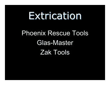 phoenix rescue tool - Tupelo Fire Equipment