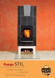 Fuego STIL - schoeggl-installationen.at: Startseite