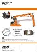 Prospekt (PDF) - Tecklenborg GmbH & Co. KG - Page 4