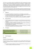 Download PDF: NTFP-EP_Cambodia_Resin_Report.pdf - Page 7