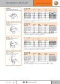 Komplettes Datenblatt Produktgruppe 99-EZT - MTS Messtechnik ... - Seite 2