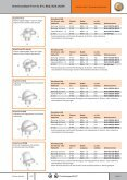 Komplettes Datenblatt Produktgruppe 99-EZT - MTS Messtechnik ... - Seite 3
