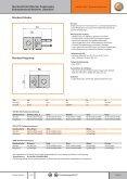 Komplettes Datenblatt Produktgruppe 99-EZT - MTS Messtechnik ... - Seite 7