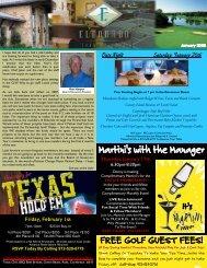 January 2008 Newsletter.pub
