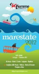 Tiemme Linea Mare 2012 3.cdr