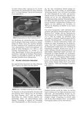 Micro Harmonic Drive®: innovative Antriebstechnik ... - Micromotion - Page 3