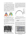 Micro Harmonic Drive®: innovative Antriebstechnik ... - Micromotion - Page 4