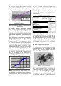 Micro Harmonic Drive®: innovative Antriebstechnik ... - Micromotion - Page 5