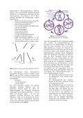 Spielfreie Mikrogetriebe und  Antriebe für präzise - Micromotion - Seite 2