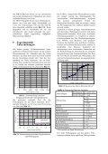 Spielfreie Mikrogetriebe und  Antriebe für präzise - Micromotion - Seite 5
