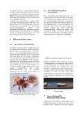 Spielfreie Mikrogetriebe und  Antriebe für präzise - Micromotion - Seite 6