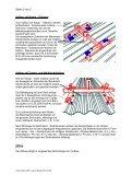 AuV Blechdach-Solarkonsole - Seite 2