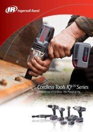 cordless-tools-brochure