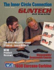 IC-Newsletter_10_200.. - Gun Club of America