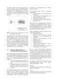 download pdf (292 KB) - Micromotion - Page 4