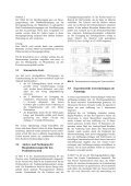 download pdf (292 KB) - Micromotion - Page 5
