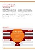 DIX-Ray® AQS VET - EXAMION - Page 2