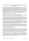Aktions-Reader 1.1 - attac Marburg - Page 2