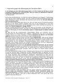 Aktions-Reader 1.1 - attac Marburg - Page 4