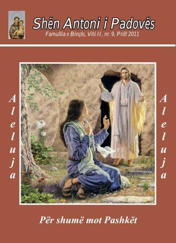revista shen antoni nr 9.pdf - Famulliabinqes.com