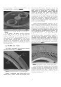 the micro harmonic drive : a high precision micro gear ... - Micromotion - Page 3