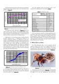 the micro harmonic drive : a high precision micro gear ... - Micromotion - Page 5