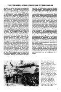 Marine-Arsenal - Karatunov.net - Page 5