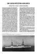 Marine-Arsenal - Karatunov.net - Page 6