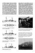 Marine-Arsenal - Karatunov.net - Page 7