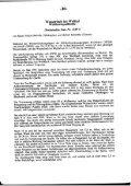 Wasserloch im Weittal - Weißbachquellhöhle. - Der Schlaz 73, 1994 - Seite 2