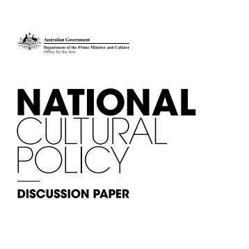 australian aboriginal culture essay essay Aboriginal culture essaysaboriginal have began to live in australia nearly about 1 million years ago some people believe that originally came from different parts of.