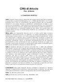 ordinanze - Comune di Ariccia - Page 2