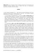 ordinanze - Comune di Ariccia - Page 3