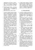 Panaszkezelési szabályzat - Az Argenta ZRt. - Page 3