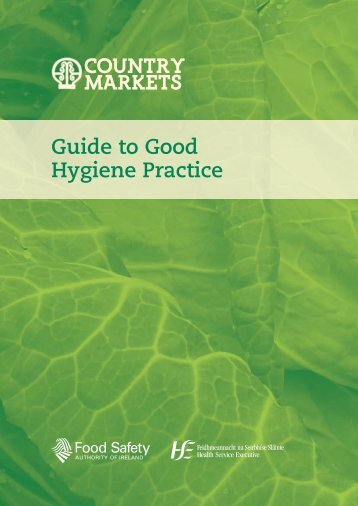 Guide-to-Good-Hygiene-Practice-CML