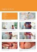 Tips til den daglige stomi pleje - Page 3