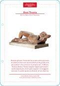 ANNI TRENTA - Palazzo Strozzi - Page 5