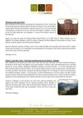 Italy Pedal & Paint Tour - Travel & Tour Hunters - Page 2