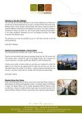 Italy Pedal & Paint Tour - Travel & Tour Hunters - Page 3