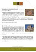 Italy Pedal & Paint Tour - Travel & Tour Hunters - Page 4