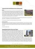 Italy Pedal & Paint Tour - Travel & Tour Hunters - Page 5