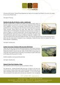 Italy Pedal & Paint Tour - Travel & Tour Hunters - Page 6