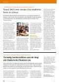 Kader Primair 2 - Avs - Page 5