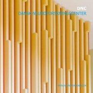 DNC brochure - Region Midtjylland