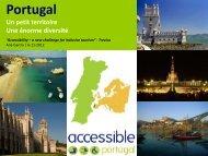 En 2012 - ENAT | European Network for Accessible Tourism